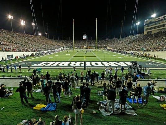 636154466591917080-640-vu-stadium-page.jpg