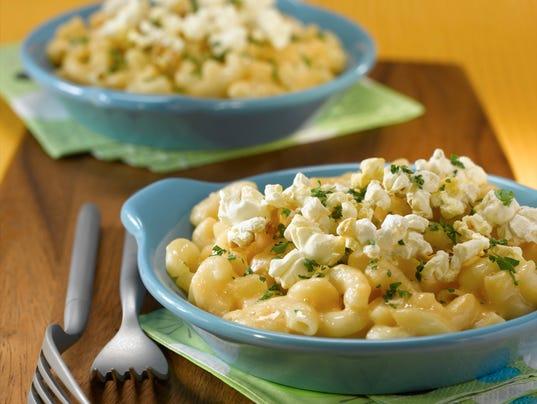 Popcorn_Macaroni and Cheese 2.jpg
