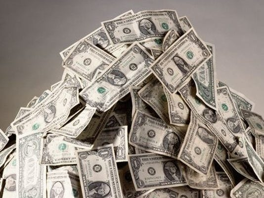 635711725893530355-student-loan-money-534x350