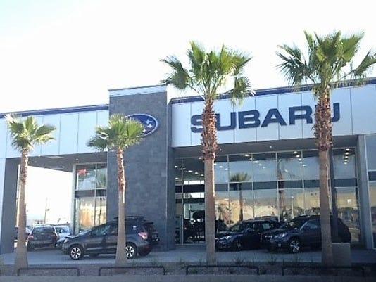 Car Dealerships In El Paso Tx >> Houston automotive firm to open El Paso's first Porsche ...