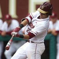 Florida State set for Garnet and Gold baseball game