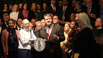 Westchester officials pile on power firms: 'They have to be broken up'