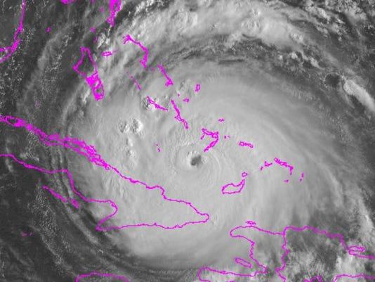 Irma2