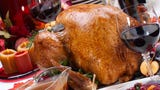 Advice on serving a juicy Thanksgiving Day turkey from Fox Valley Technical College culinary arts instructors.
