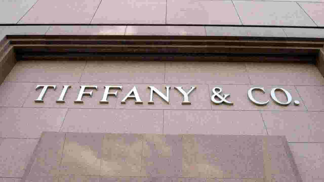 Tiffany & Co. leaving Downtown Cincinnati, moving to Kenwood Towne ...