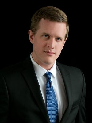 Kyle Bristow