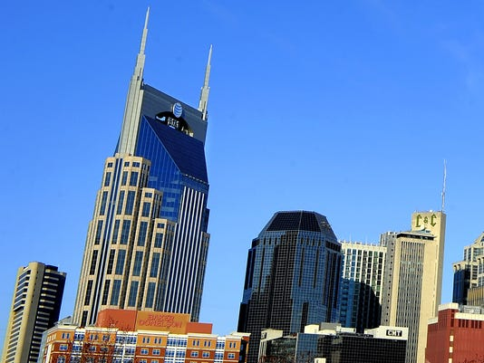 635948698596423817-Nashville-Skyline-19.jpg