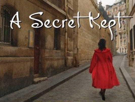 stc 0721 a secret kept.jpg