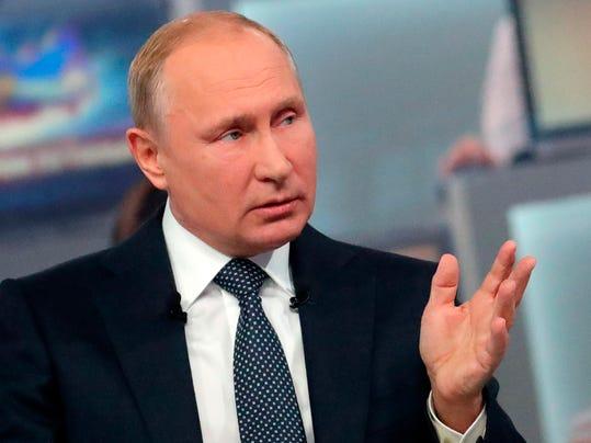 Russia_Putin_78892.jpg