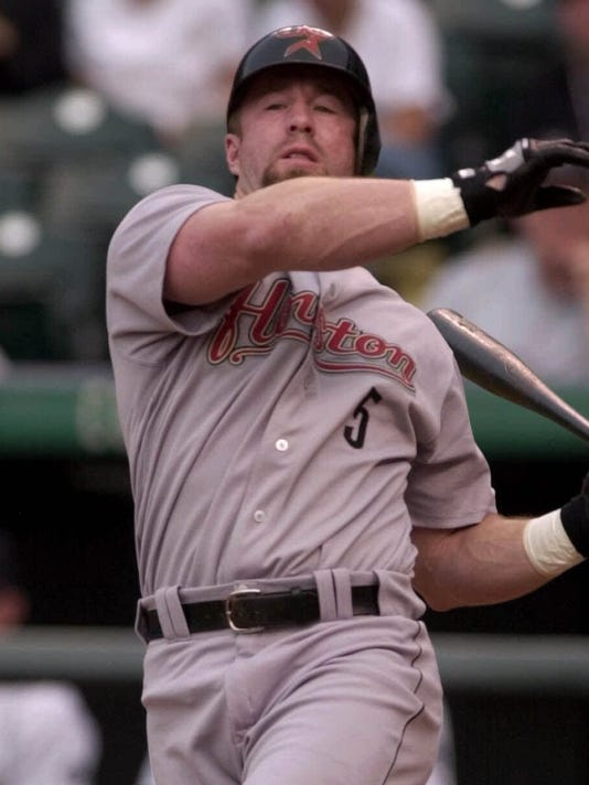 2016-01-06-jeff-bagwell-hall-fame