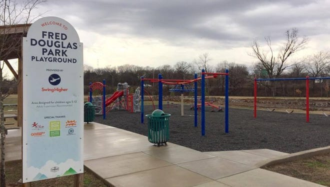 Discussion about the true name of Fred Douglas Park in East Nashville has been swirling across the city. Some city leaders believe the park should be named in honor of abolitionist Frederick Douglass.