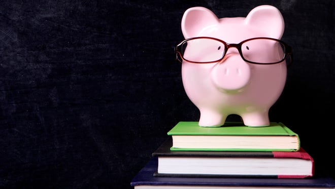 The lesson for Millennials and those still saving: When in doubt, keep money you've set aside for retirement, or money you want to set aside for retirement, out of your hands.