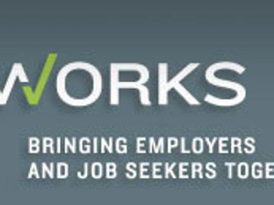 scworks logo