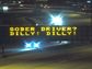 The Arizona Department of Transportation reminded Thanksgiving