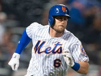 Philadelphia Phillies at New York Mets odds, predictions, picks and best bets