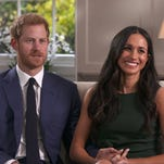 11 burning questions about the Prince Harry, Meghan Markle royal wedding