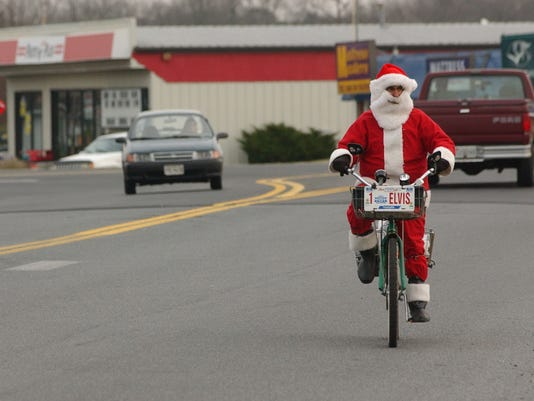 kr- op santa bike-166.jpg