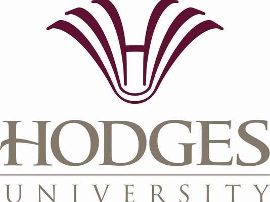 Hodges-University-logo.JPG