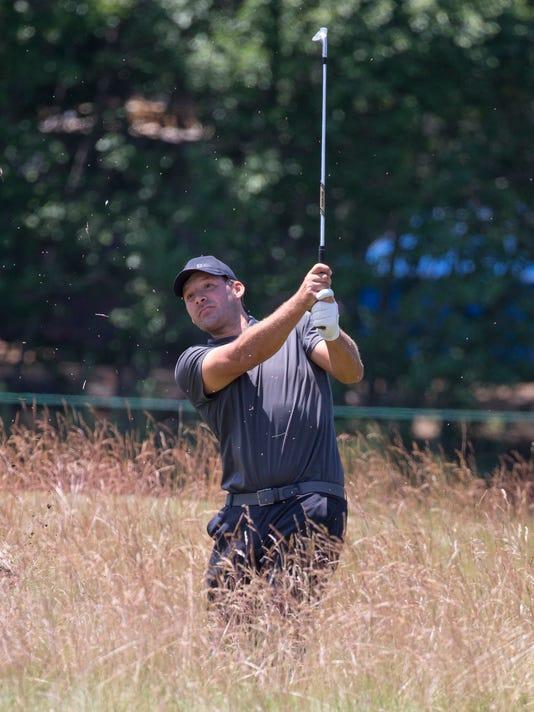 636672012528926891-ACC-Golf-Saturday-51.jpg