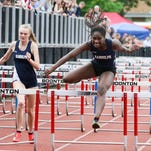 Newcomers lead Randolph, Mendham to Morris County titles