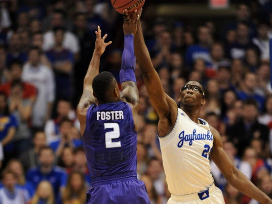 2014-1-11 marcus foster joel embiid