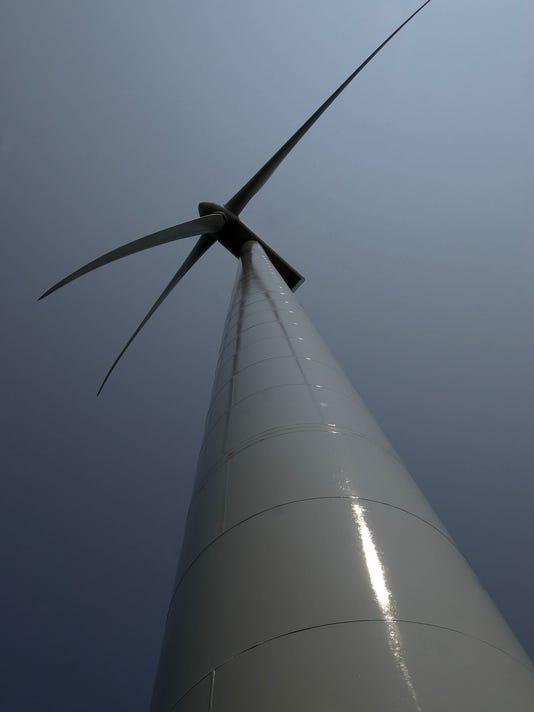 tall turbine.jpg