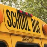 York County teacher salary database 2015-16