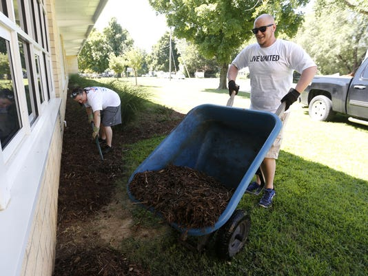 tDay_of_caring0068