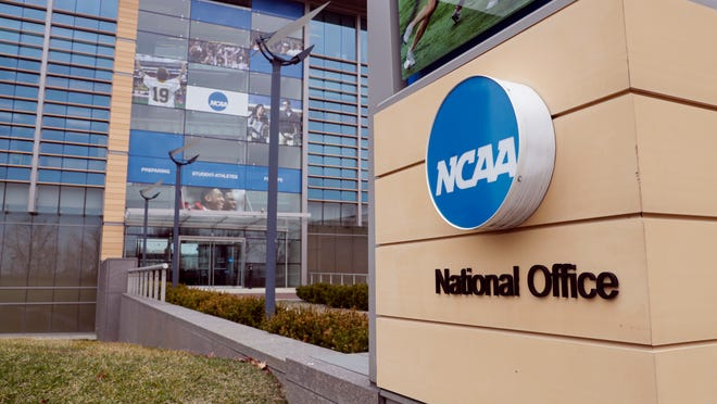 A set of proposals to permit NCAA student-athletes to earn money from endorsements and sponsorships deals will go up for vote in January.