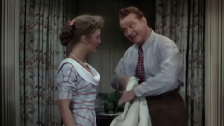 'Baby, It's Cold Outside': Why Iowa radio stations aren't banning the holiday song
