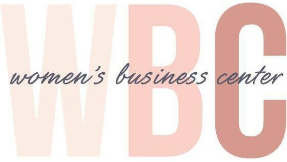 The Women's Business Center (WBC) at First State Community Loan Fund will host a public, pitch event for startups enrolled in its Passport to Business Success event at Opera Delaware on Jan. 21.