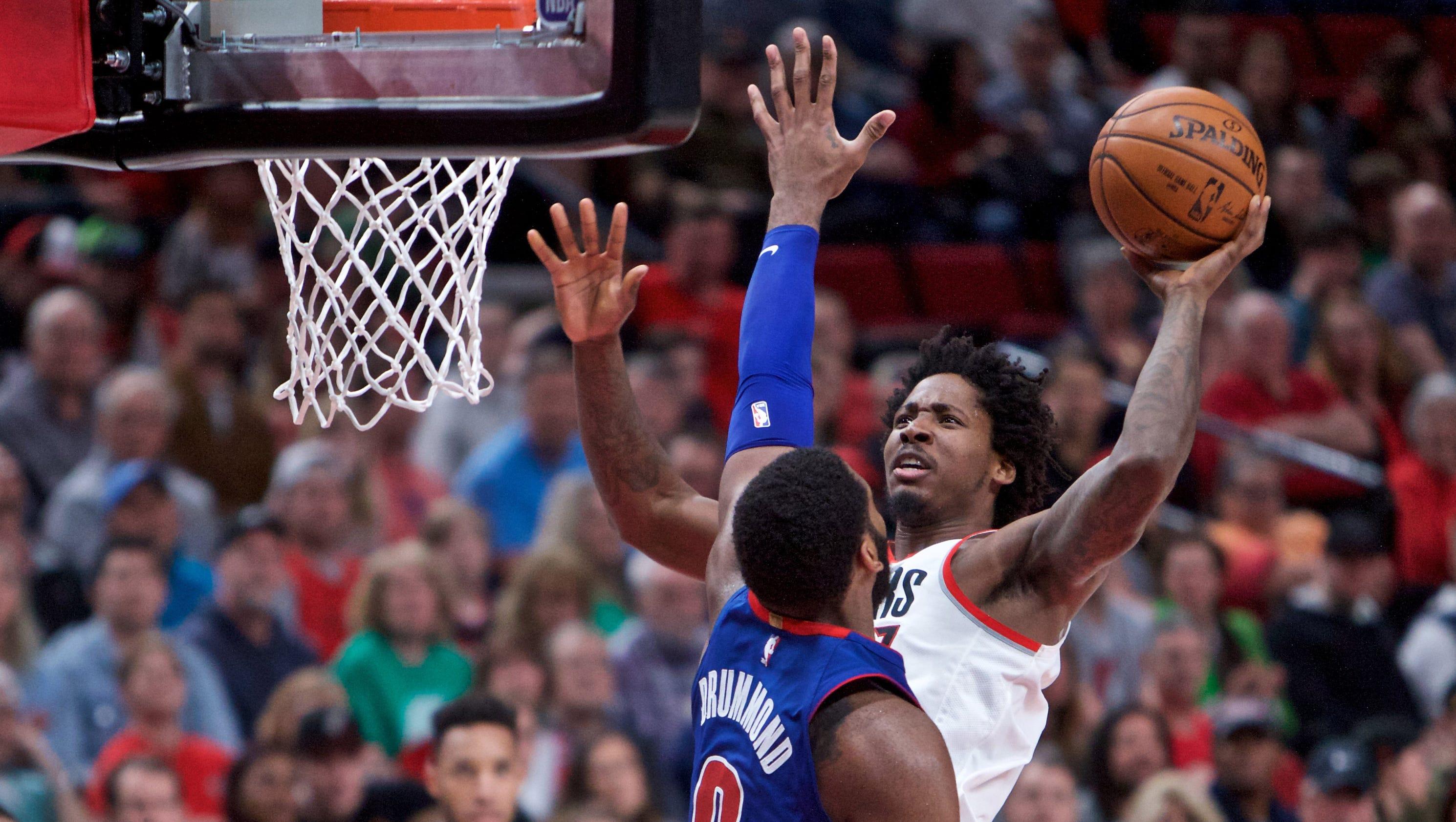 Portland Trail Blazers have NBA's longest current winning ...