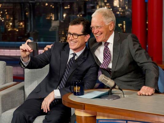 TV-Letterman-Colbert_Atzl.jpg