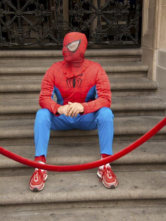 spiderman stock photo.jpg