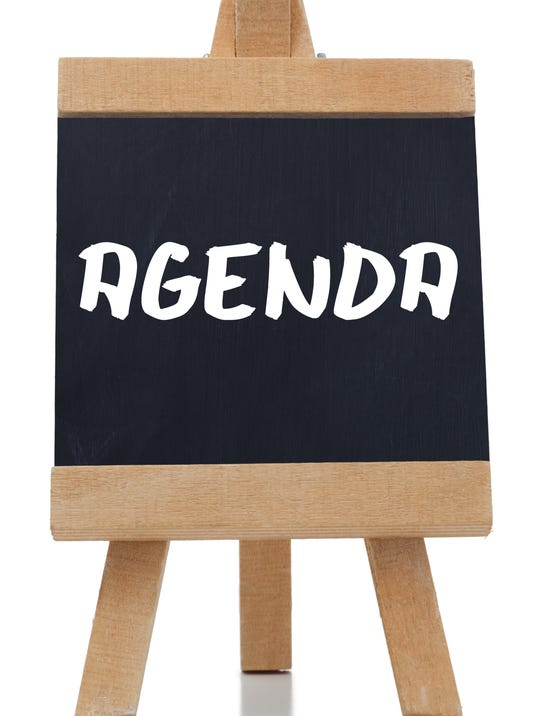 Biz agenda.jpg