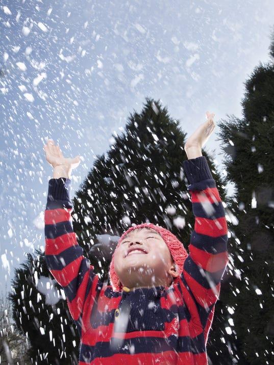 snow-arms-raised.jpg