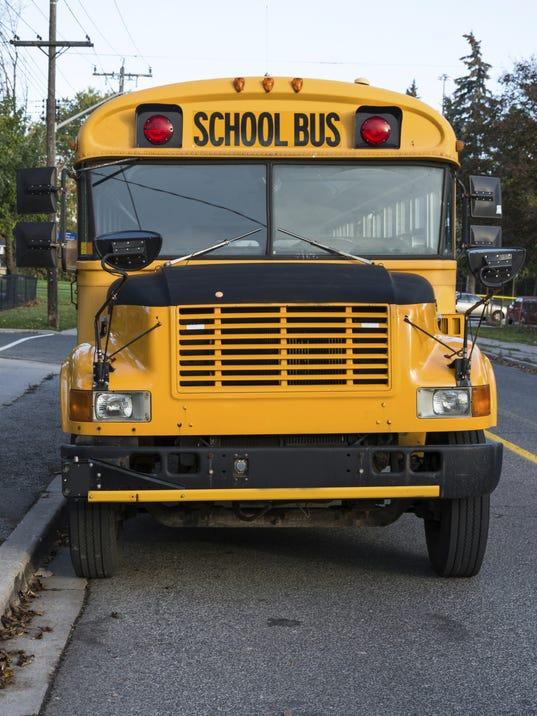slh school bus.jpg