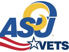 Angelo State University in San Angelo named among top 'Best for Vets' colleges in the nation