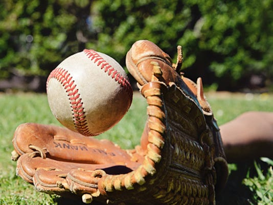 -Baseball stock art.jpg_20150429.jpg