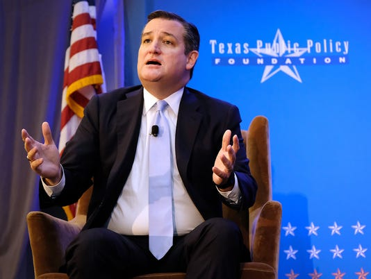 Texas-Tribune-Ted-Cruz-TPP.jpg