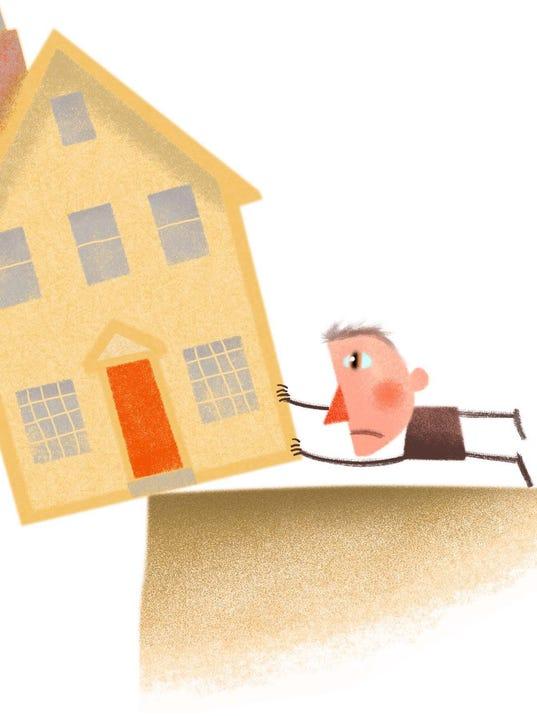 636392616252642775-20050914-Financial-planning-.jpg