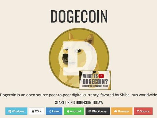 636507382780757016-dogecoin.jpg