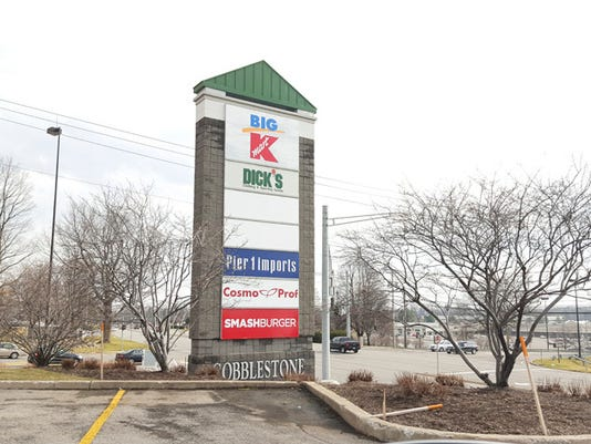 Comings & Goings: TJ Maxx to open in Victor