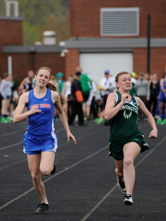 01 0417 PAINT VALLEY TRACK MEET.JPG