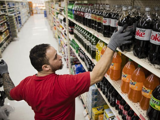 Soda Tax Philadelphia (8)