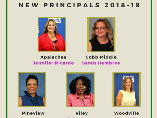636625844374524904-New-Principals-18-19.png