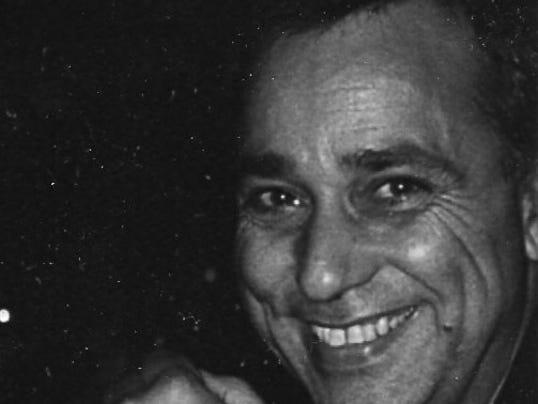 Ron Kattawar