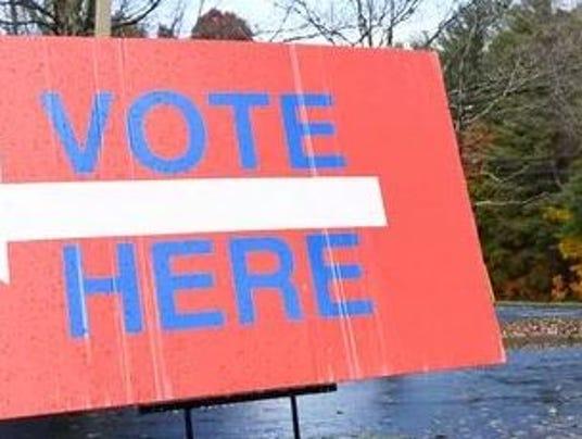 636456897960254238-Vote-election.JPG