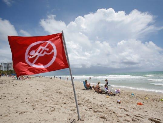 AP_South_Florida_Rip_Currents