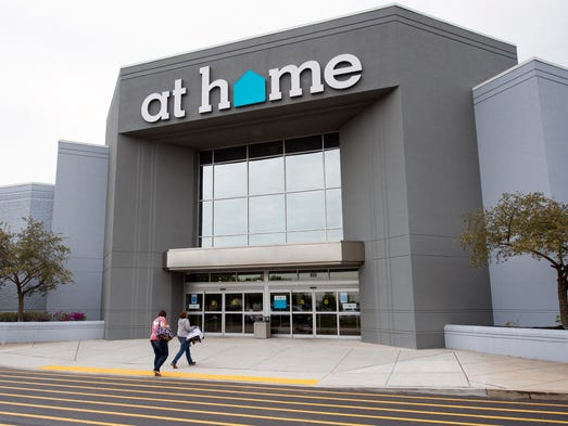 at home decor superstore opens in west manchester at home decor store home decorating